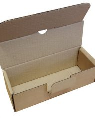 Small-Parcel-Brown-Die-Cut-Postal-Box-Shipping-Boxes-for-500ml-1000ml-1L-Bottles-163283365885