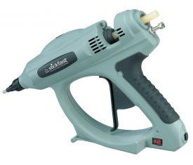 Stickfast GX600 Professional Quality 18mm Hot Melt Glue Gun Heavy Duty