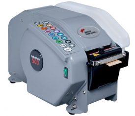Tegrabond BP500 Water Activated Gummed Packing Carton Tape Electronic Dispenser