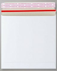 Variation-of-White-Card-Heavy-Duty-Board-Envelopes-Mailers-Peel-and-Seal-17-Sizes-Available-163478146385-320f