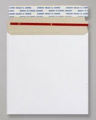 Variation-of-White-Card-Heavy-Duty-Board-Envelopes-Mailers-Peel-and-Seal-17-Sizes-Available-163478146385-bb42