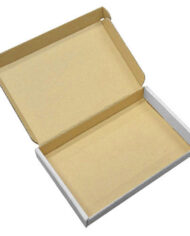 White-Royal-Mail-Large-Letter-PIP-Cardboard-Mailing-Postal-Boxes-A6-C6-132976598765-2