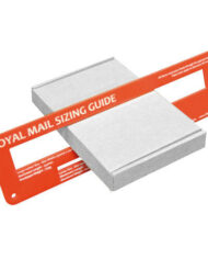 White-Royal-Mail-Large-Letter-PIP-Cardboard-Mailing-Postal-Boxes-A6-C6-132976598765-3
