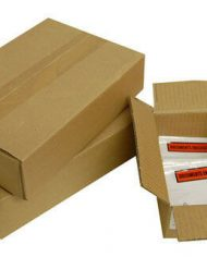 1000-A5-Printed-Documents-Enclosed-225mm-x-165mm-Packing-Wallets-Envelopes-141617189086-2