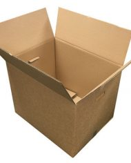 24-x-18-x-18-Large-Strong-Double-Wall-Moving-Storage-Boxed-with-Handles-x-5-163250011296