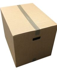 24-x-18-x-18-Large-Strong-Double-Wall-Moving-Storage-Boxed-with-Handles-x-5-163250011296-3
