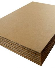 A4-Cardboard-Corrugated-Sheets-Pads-Dividers-Art-Craft-Board-x-5280-PALLET-QTY-163240987606-3