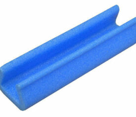 Blue Tulip Foam Edge Corner Protection 15mm to 60mm Boxes of 2000mm Lengths 163664845926 275x235 - Blue Tulip Foam Edge Corner Protection 15mm to 60mm Boxes of 2000mm Lengths