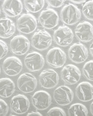 Bubble-Wrap-Rolls-Small-and-Large-Bubbles-300mm-to-1500mm-Roll-Widths-141042008596-2