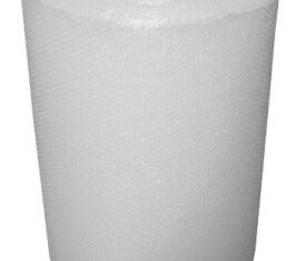 Bubble Wrap Rolls Small and Large Bubbles 300mm to 1500mm Roll Widths 141042008596 275x235 - Bubble Wrap Rolls Small and Large Bubbles 300mm to 1500mm Roll Widths
