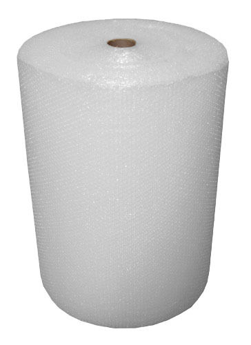 Bubble Wrap Rolls Small and Large Bubbles 300mm to 1500mm Roll Widths