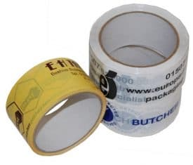 Custom Personalised Business Brand Logo Printed Adhesive Tape 130892655426 275x235 - Custom Personalised Business Brand Logo Printed Adhesive Tape