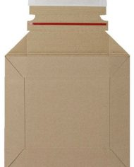Variation-of-Strong-Rigid-Corrugated-Cardboard-Maxi-Capacity-Booker-Mailers-Boxes-of-100-163476049776-8851