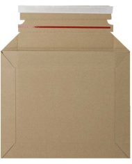 Variation-of-Strong-Rigid-Corrugated-Cardboard-Maxi-Capacity-Booker-Mailers-Boxes-of-100-163476049776-b8d8
