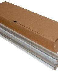 1-Roll-Plain-Clear-Cellophane-Film-Florist-Floristry-Wrap-500mm-50cm-x-23m-130686999177-2