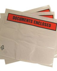 500-A4-Printed-Documents-Enclosed-318mm-x-235mm-Packing-Wallets-Envelopes-131467997967