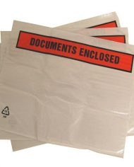 500-A4-Printed-Documents-Enclosed-318mm-x-235mm-Packing-Wallets-Envelopes-131467997967-3