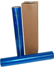 600mm-x-25m-Self-Adhesive-Blue-Glass-Window-Protector-Film-Roll-UV-Protection-143293307037-3