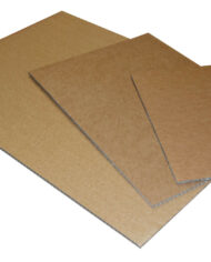 A4-A3-A2-A1-Double-Wall-Cardboard-Corrugated-Sheets-Pads-Divider-Art-Craft-Board-161777125657-2
