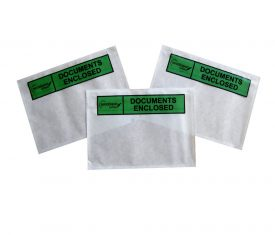 1000 A5 Biodegradable Printed Documents Enclosed Packing Wallets Envelopes 162295306038 275x235 - 1000 A5 Biodegradable Printed Documents Enclosed Packing Wallets Envelopes