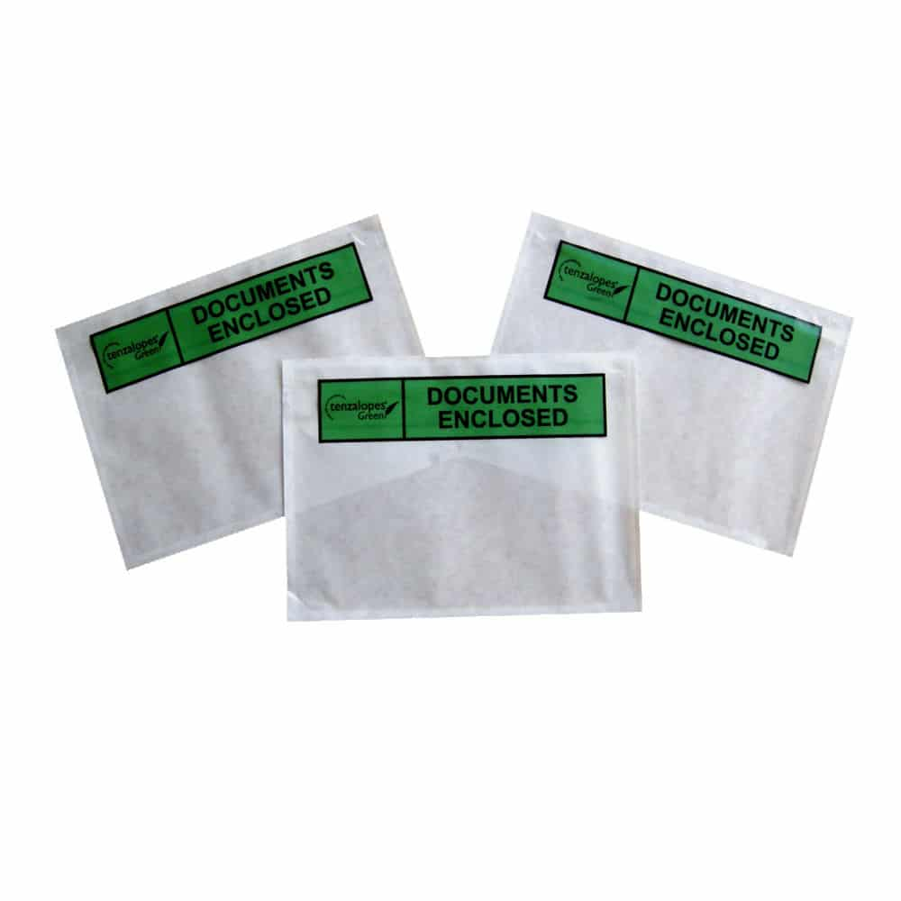1000 A5 Biodegradable Printed Documents Enclosed Packing Wallets Envelopes 162295306038 - 1000 A5 Biodegradable Printed Documents Enclosed Packing Wallets Envelopes