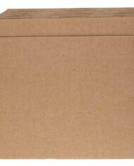 1000mm-x-1200mm-Cardboard-Corrugated-Sheets-Board-Pallet-Layer-Pads-Qty-25-132173854148