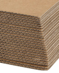 1000mm-x-1200mm-Cardboard-Corrugated-Sheets-Board-Pallet-Layer-Pads-Qty-25-132173854148-2
