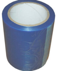 100mm-x-100m-Self-Adhesive-Blue-Glass-Window-Protector-Film-Roll-UV-Protection-143468684328-3