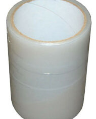125mm-x-25m-Self-Adhesive-Clear-Carpet-Protector-Film-Roll-Dust-Cover-143293274378-2