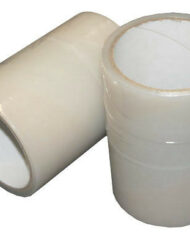 125mm-x-25m-Self-Adhesive-Clear-Carpet-Protector-Film-Roll-Dust-Cover-143293274378-3