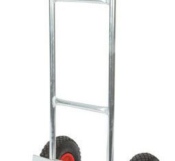 Aluminium Hand Truck for Moving Heavy Boxes and Packages 80kg Max Load 142937036838 255x235 - Aluminium Hand Truck for Moving Heavy Boxes and Packages 80kg Max Load