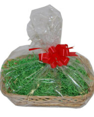 Variation-of-Wicker-Basket-Gift-Wrap-Kits-for-Easter-with-Shredded-Paper-and-Cellophane-163598365958-09cb