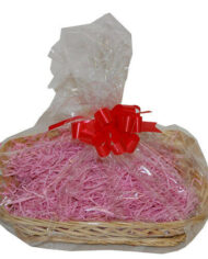Variation-of-Wicker-Basket-Gift-Wrap-Kits-for-Easter-with-Shredded-Paper-and-Cellophane-163598365958-0d66