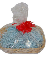Variation-of-Wicker-Basket-Gift-Wrap-Kits-for-Easter-with-Shredded-Paper-and-Cellophane-163598365958-355f