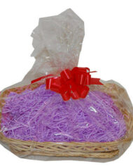 Variation-of-Wicker-Basket-Gift-Wrap-Kits-for-Easter-with-Shredded-Paper-and-Cellophane-163598365958-42e0