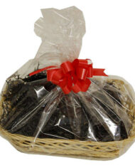 Variation-of-Wicker-Basket-Gift-Wrap-Kits-for-Easter-with-Shredded-Paper-and-Cellophane-163598365958-4ad8