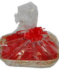 Variation-of-Wicker-Basket-Gift-Wrap-Kits-for-Easter-with-Shredded-Paper-and-Cellophane-163598365958-532b