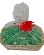 Variation-of-Wicker-Basket-Gift-Wrap-Kits-for-Easter-with-Shredded-Paper-and-Cellophane-163598365958-6050