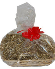 Variation-of-Wicker-Basket-Gift-Wrap-Kits-for-Easter-with-Shredded-Paper-and-Cellophane-163598365958-6a60