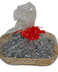 Variation-of-Wicker-Basket-Gift-Wrap-Kits-for-Easter-with-Shredded-Paper-and-Cellophane-163598365958-c3d1
