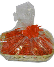 Variation-of-Wicker-Basket-Gift-Wrap-Kits-for-Easter-with-Shredded-Paper-and-Cellophane-163598365958-ef2c