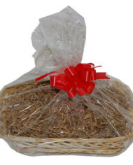 Variation-of-Wicker-Basket-Gift-Wrap-Kits-for-Easter-with-Shredded-Paper-and-Cellophane-163598365958-f3e2