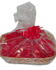 Variation-of-Wicker-Basket-Gift-Wrap-Kits-for-Easter-with-Shredded-Paper-and-Cellophane-163598365958-fa67