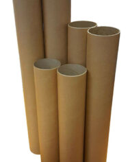 300mm-x-76mm-A4-Heavy-Duty-Cardboard-Postal-Tubes-for-Posters-Artwork-Qty-20-143208015619-3