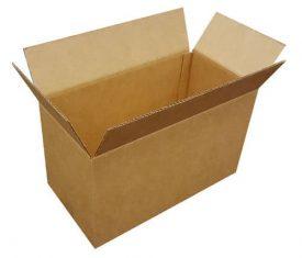 465mm x 235mm x 275mm Brown Medium Parcel Heavy Duty Post Postal Packing Boxes 132392709229 275x235 - 465mm x 235mm x 275mm Brown Medium Parcel Heavy Duty Post Postal Packing Boxes