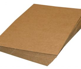 A5 A4 A3 A2 A1 A0 Rigid Cardboard Corrugated Sheets Pads Divider Art Craft Board