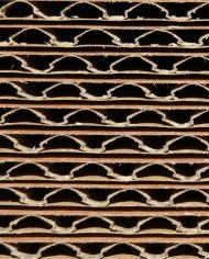A5-A4-A3-A2-A1-A0-Rigid-Cardboard-Corrugated-Sheets-Pads-Divider-Art-Craft-Board-131561875839-3