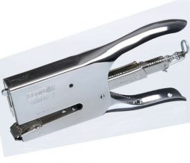 K124-8 Rapid 24 Series Stapler For Stapling & Pinning