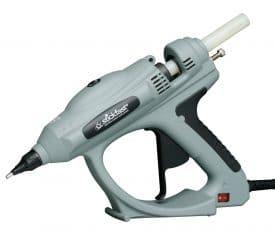 Stickfast GX600 Professional Quality Heavy Duty 18mm Hot Melt Glue Adhesive Gun 162468603929 275x235 - Stickfast GX600 Professional Quality Heavy Duty 18mm Hot Melt Glue Adhesive Gun