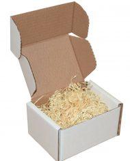 Wood-Wool-Easter-Basket-Filling-Material-Gift-Hamper-Packaging-143198198409-3